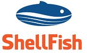 Shell Fish – Elaboradora y Exportadora de Productos del Mar